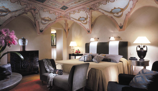 hotel-5-stelle-roma-suite